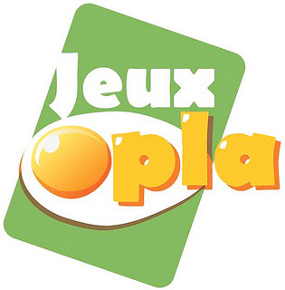 Jeux Opla Éditeur de jeux de société