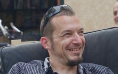 Julien Prothière